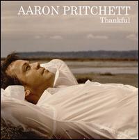 Aaron Prichett - Hell Bent For Buffalo