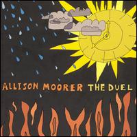 Allison Moorer - One on the House