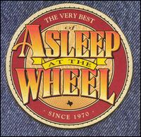 Asleep at the Wheel - Route 66