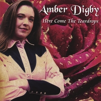 Amber Digdy - Bitter They Are