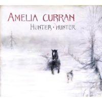 Amelia Curran - Bye Bye Montreal