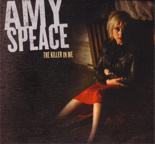 Amy Speace - This Love