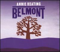 Annie Keating - Valentine