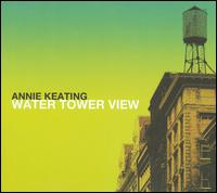 Annie Keating - First of November