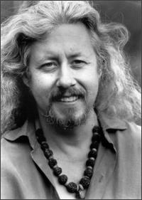 Arlo Guthrie and The Dillards - Do Re Mi