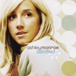 Ashley Monroe - Album Satisfied