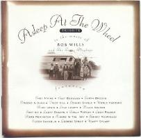Dolly Parton and Asleep at the Wheel - Billy Dale