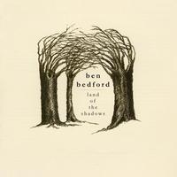 Ben Bedford - Amelia