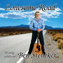 Ben Steneker - Lonesome Road