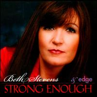 Beth Stevens and Edge - Back to Back Heartaches
