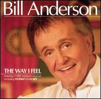 Bill Anderson - It's Been a Good Week