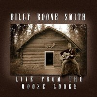 Billy Boone Smith - Keep Christ in Christmas