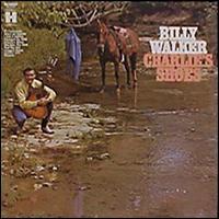 Billy Walker -Charlie's Shoes