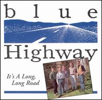 Blue Highway - Lonesome Pine