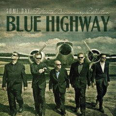 Blue Highways - Cold and Lowdown Lonesome Blues