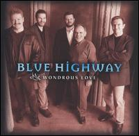Blue Highway - Seven Sundays in a Row