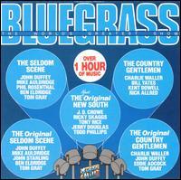 Bluegrass