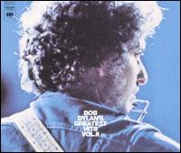 Bob Dylan -My Blue Eyed Jane