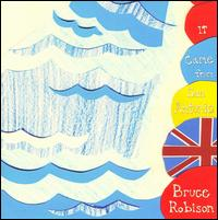 Bruce Robison - Lifeline