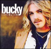 Bucky Covington - I'll Walk