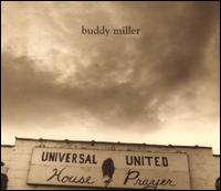 Buddy Miller en Jim Lauderdale - Don't Wait