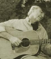 Carl Jaskcon -Musician against Childhood Cancer