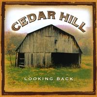Cedar Hill - Heartaches and Teardrops