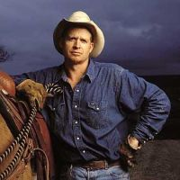 Charlie Robison - Cowboy Take me Away