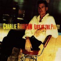 Charlie Robison - Poor Man's Son