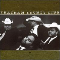 Chatam County Line - WSM (650)