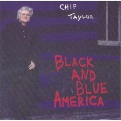 Chip Taylor and Lucinda Williams - The Ship