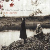Chip Taylor and Carrie Rodriguez -Keep Your Hat On Jenny