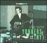 Chip Taylor - Yonkers NY