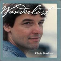 Chris Brashear - Wanderlust