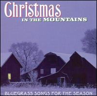 Ralph Stanley and the Clinch Mountain Boys - Beautiful Star of Bethlehem