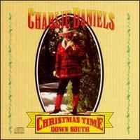 Charlie Daniels - Carolina I hear you calling