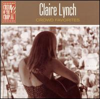 Claire Lynch - Wabash Cannonball