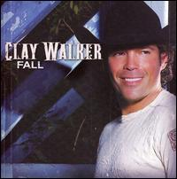 Clay Walker - She Likes It In The Morning