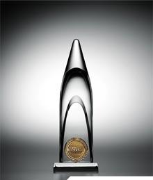 CMA Award 2006