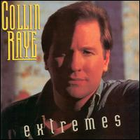 Collin Raye - My Kind of Girl