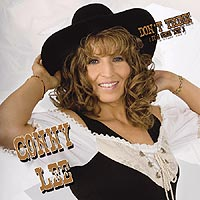 Conny Lee - Crazy Arms