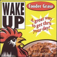 Cooder Graw - Clarksdale