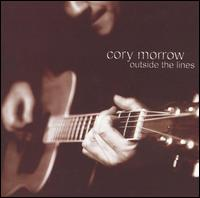 Cory Morrow - Dance by the Rio Grande
