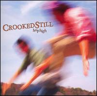 Crooked Still - Old Virginia
