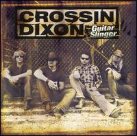 Crosiin' Dixon - I Love my Old Bird Dog ( and I Love You )