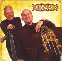 Dailey and Vincent album