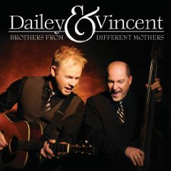 Dailey and Vincent - Years Ago
