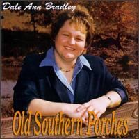 Dale Ann Bradley - Reason Enough