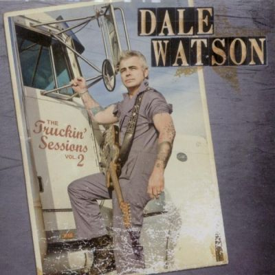 Dale Watson and His  Lone Stars - Truck Stop in La Grange