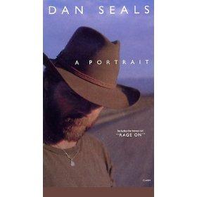 Dan Seals